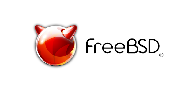 FreeBSD Banner